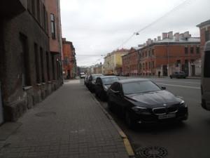 be-tham-Saint-Petersburg-2