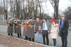 be-tham-Saint-Petersburg