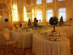 be-tham-Saint-Petersburg-7