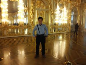 be-tham-Saint-Petersburg-8