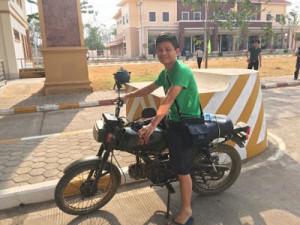 nguyen-thai-duy-tren-dat-nuoc-lao-5
