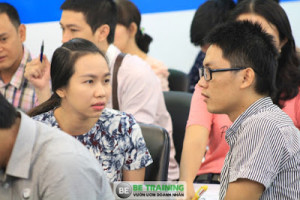 nhat-ky-thanh-cong-2015-4