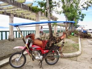 philippin-2