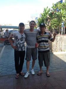 trai-nghiem-cambodia-11
