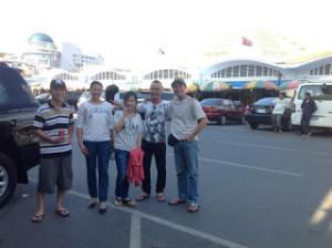 trai-nghiem-cambodia-12