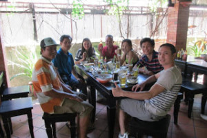 trai-nghiem-cambodia-13