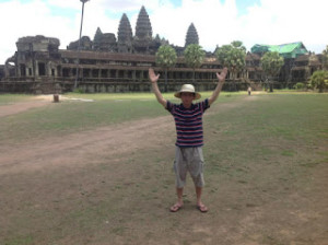 trai-nghiem-cambodia