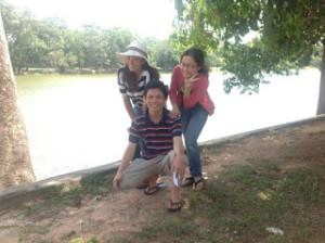 trai-nghiem-cambodia-4