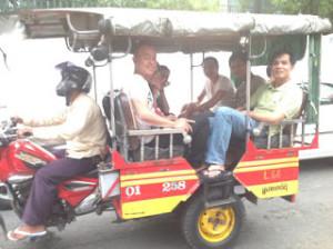 trai-nghiem-cambodia-5