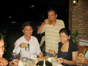 truong-lam-son
