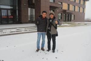 xuc-tien-thuong-mai-tai-maxcova-3