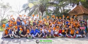 leadership-2014-1