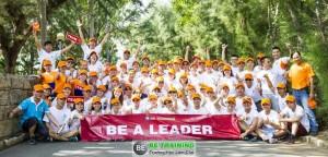 leadership-2014