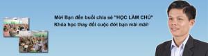 hoc-khoi-nghiep
